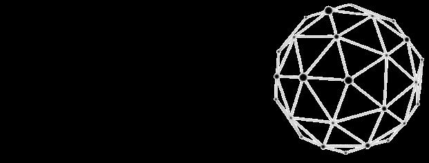 the tensegrity shop logo 05
