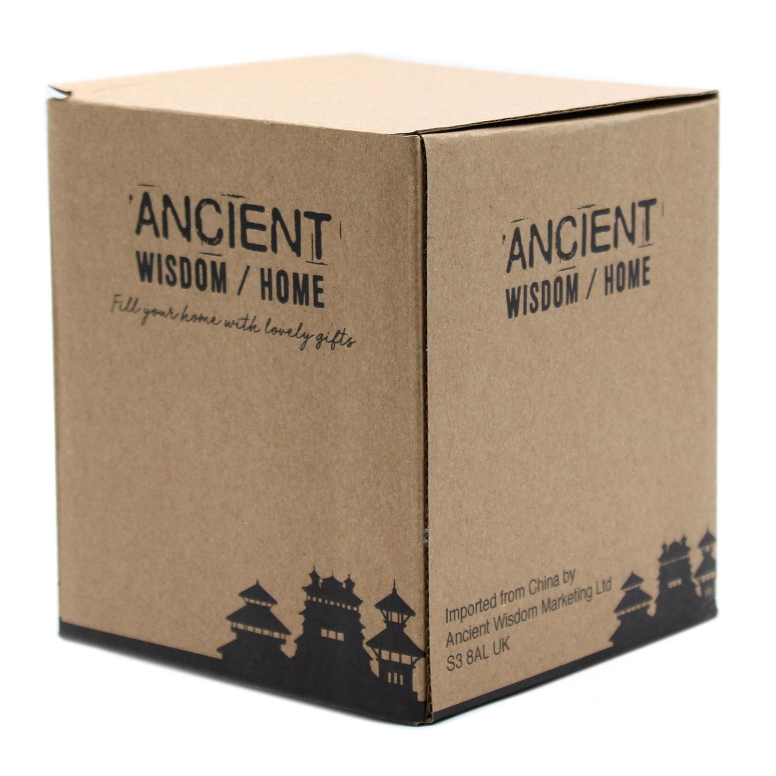 ancient wisdom gift box
